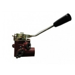 Distribuitor hidraulic U445