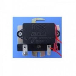 Releu incarcare 12v electronic