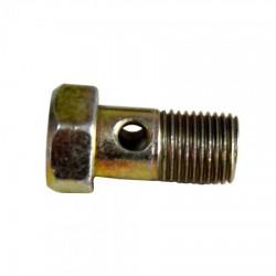 SURUB DE TRECERE M18X1.5