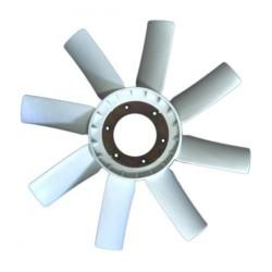 Elice ventilator u650 plastic