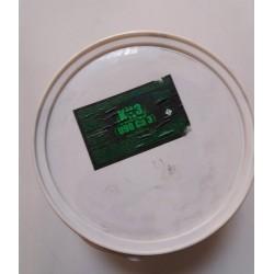 VASELINA(UNSOARE) K2 4.5KG