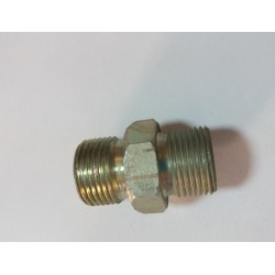 NIPLU (REDUCTIE) M10X10