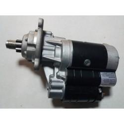 Electromotor U650 CU REDUCTOR