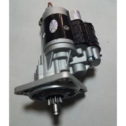 ELECTROMOTOR U445 CU REDUCTOR