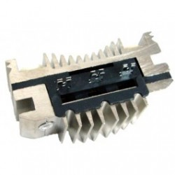 Punte diode TN