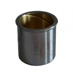 Bucsa fuzeta U650 metal